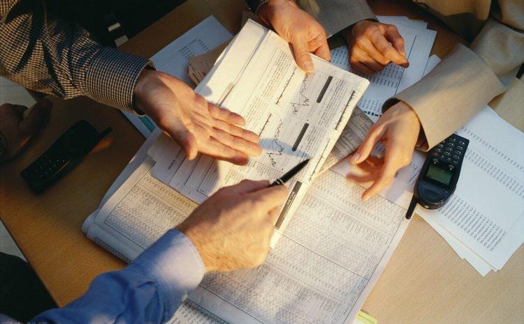 เริ่มขั้นตอนการย้ายถิ่นฐานของคุณโดยการลงทะเบียน บริษัท เซอร์เบียและขอใบอนุญาตพำนักชั่วคราวในเซอร์เบีย